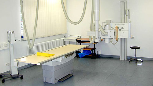 ingenieurb ro f r medizintechnik dresden gmbh beratung planung medizintechnische fachplanung. Black Bedroom Furniture Sets. Home Design Ideas
